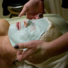 Facials - The Mane Attraction Hair Studio