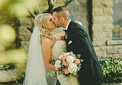 Premier Wedding Hair And Make Up Destination