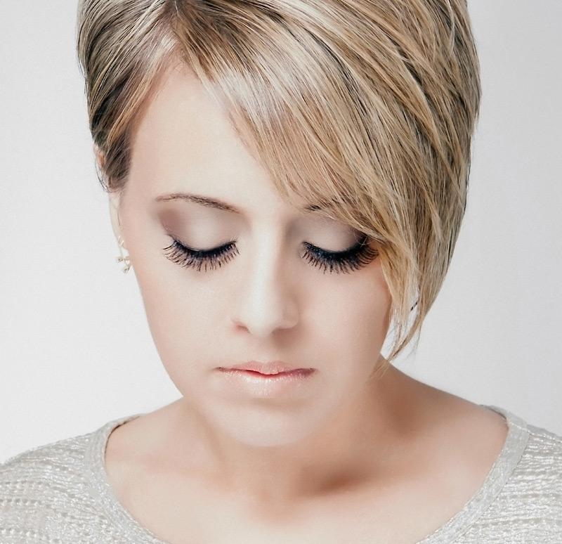 Airbrush Makeup | The Mane Attraction Hair Studio